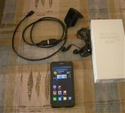Alcatel One Touch Idol Mini 6012