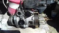 Bosh pumpa Fiat Punto2 1,9d.