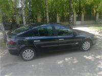 Renault Laguna 1.9 dci -02 Privilege