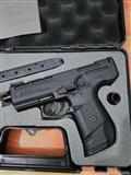 Startni pistolj zoraki mod.925 9mm Full auto