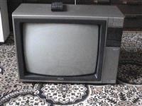 TV Philips - veoma ocuvan