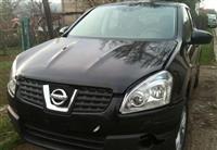 Nissan Qashqai 1.6 Acenta -10