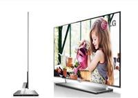 Televizori LG i Samsung, novi modeli
