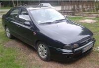 Fiat Marea 2,0 20V benzin -98