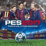 Iznajmljivanje Sony Playstation 3 (PS3