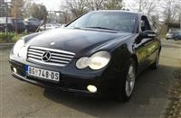 Mercedes Benz C 220 cdi sportcoupe -02
