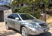 Lexus RX 300 -04