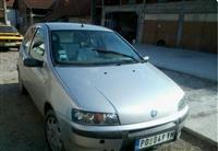 Fiat Punto 1.2 el -01