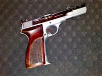 Zasta Mod.70 7.65mm
