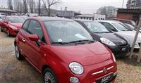Fiat 500 lounge -12