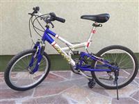 Deciji bicikl Delta