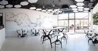 Potrebno osoblje u kafiću na Novom Beogradu