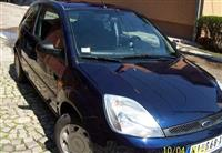 Ford Fiesta Duratec E4 -03