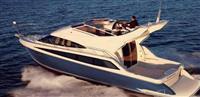 Carver yachts 380 Sport 2008