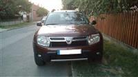 Dacia Duster dci -11