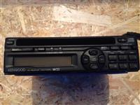 Kenwood KDC-7040RL radio cd