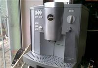 Espreso Jura Impressa M30, garancija