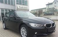 BMW 316 i akcija -13