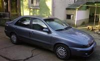 Fiat Marea -97