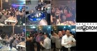 Restoran Hipodrom – Sala za sve vrste proslava Poz