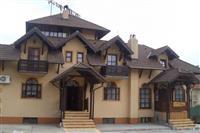 Apartmani Gogica Zlatibor