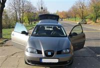 Seat Ibiza 1.9TDi -02