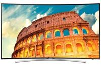 TV Samsung 55H8000 + poklon