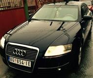Audi A6 3.2 quatro -04