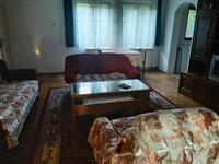 Izdavanje stana u Zarkovu
