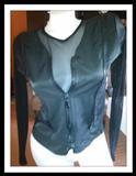 Polo majica,bluza dugih rukava,kao jakna sl.11