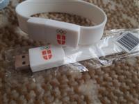 USB narukvica Srbija