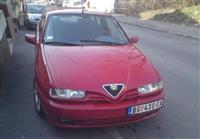 Alfa Romeo 145 1.6 -97