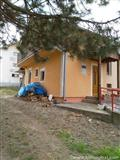 Prodajem kucu Vrnjacka Banja-Raj,neto 165m2 85000e