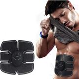 Smart Fitness Električni magneti za stomak