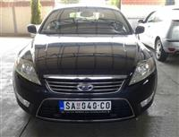 Ford Mondeo 1.8 tdci -08