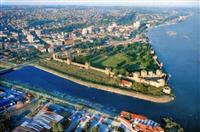 SMEDEREVO ( JUGOVO ), plac 60 metara od obale Duna