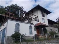 Vila Jaksic