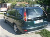 Fiat Marea hlx -02