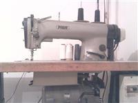 PFAFF Industrjska masina
