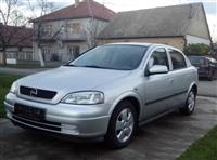 Opel Astra G 1.7dti njoy -03
