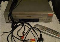 Toshiba video rekorder