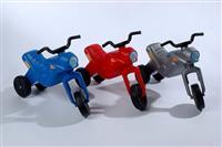 Motor guralica za decu