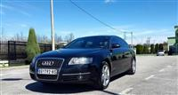 Audi A6 exclusive -07