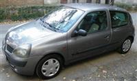 Renault Clio 1,5 dci  - 02