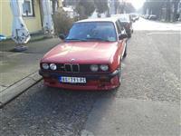 BMW 320i -85