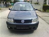 VW Polo -01