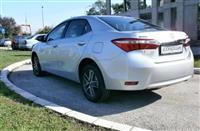 Toyota Corolla 1.6 valvematic luna -13