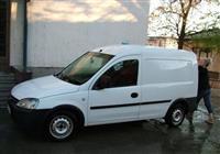 Opel Combo 1.3 tdi -06