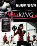 Multi Sport profesionalni paket vitamina