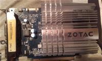 Graficka Zotac 9500GT